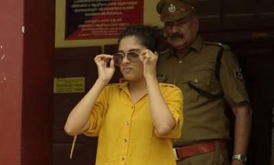 latest-news-neermathalam-poothakalam-teaser