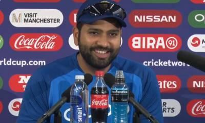 sports-news-rohit-sharmas-cheeky-reply-to-pakistani-journalist