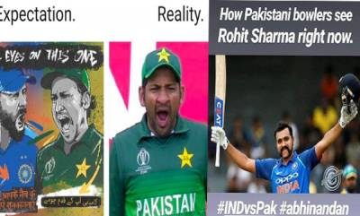 sports-indvspak-pakistan-lost-but-pakistani-twitter-leave-us-in-splits-