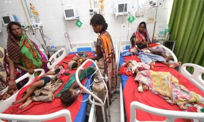 india-muzaffarpur-encephalitis-death-toll-mounts-to-100