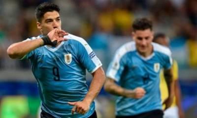 sports-news-uruguay-win