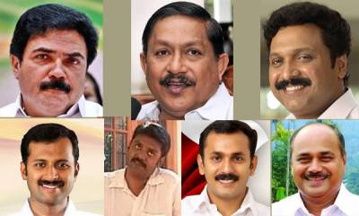 latest-news-kerala-congress-a-political-story