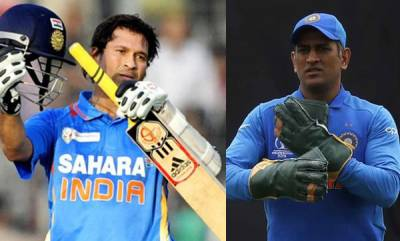sports-news-ms-dhoni-becomes-second-most-capped-odi-cricketer-for-india