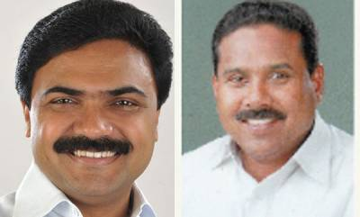 latest-news-life-threat-to-palai-municipal-councilor-not-to-support-jose-k-mani