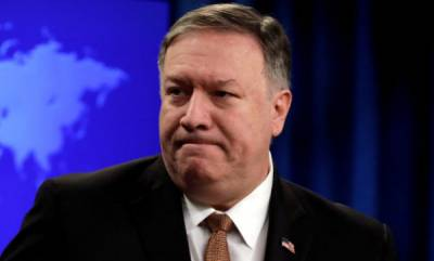 world-pompeo-again-blames-iran-for-tankers-attack
