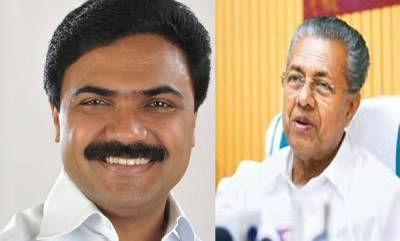 latest-news-jose-k-mani-to-ldf-cpm-offters-cabinet-seat