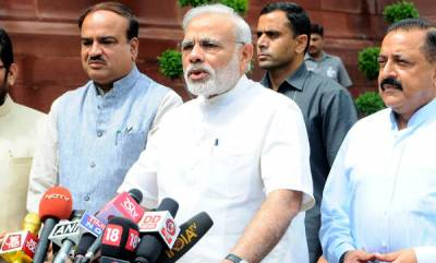 latest-news-dont-bother-about-numbers-pm-modi-to-oppn-ahead