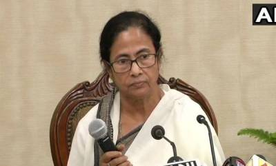 india-wb-doctors-strike-mamata-to-meet-2-representatives-from-each-medical-college