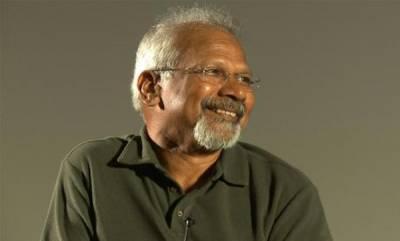 latest-news-film-maker-mani-ratnam-hospitalized