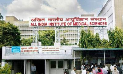 india-aiims-doctors-go-on-strike-today