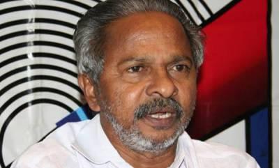 latest-news-peethambara-kurup-and-congress-leaders-booked-for-job-scam