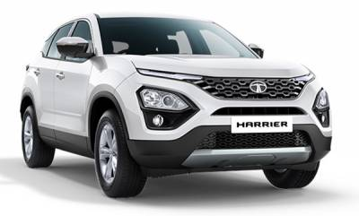 auto-tata-harrier-prices-hiked