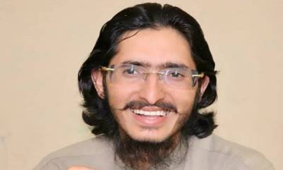 latest-news-pakistani-blogger-and-journalist-known-for-criticising-army-hacked-to-death