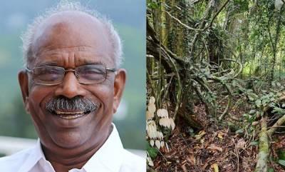 latest-news-minister-m-m-mani-about-santhivanam