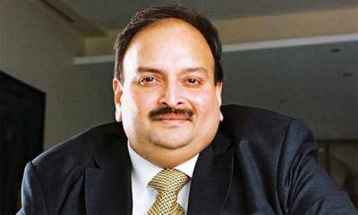 latest-news-have-left-country-for-medical-treatment-not-fled-says-mehul-choksi
