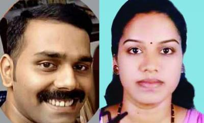 latest-news-saumya-murder