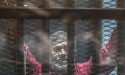 latest-news-muhammed-mursi-passes-away