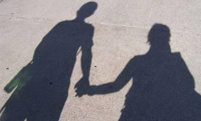 latest-news-married-women-elope-with-tik-tok-friend