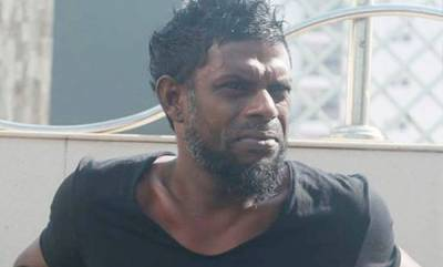 latest-news-actor-vinayakan-to-be-arrested