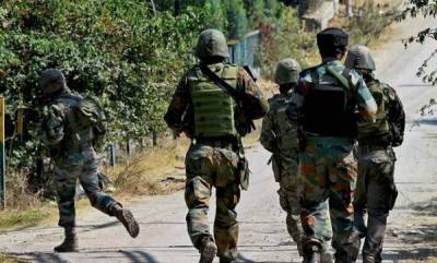 india-j-k-2-terrorists-1-security-personnel-killed-in-anantnag-encounter