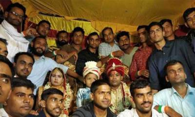 latest-news-soldiers-sisters-marriage