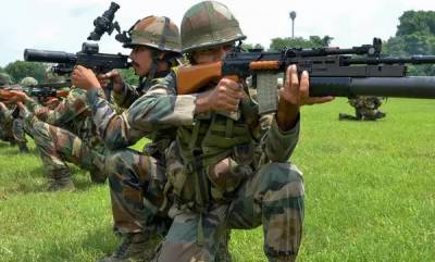latest-news-soldier-killed-in-encounter-in-kashmir-day-after-army-majors-death