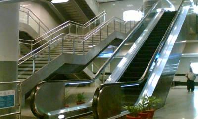 latest-news-man-masturbates-on-woman-inside-metro-station