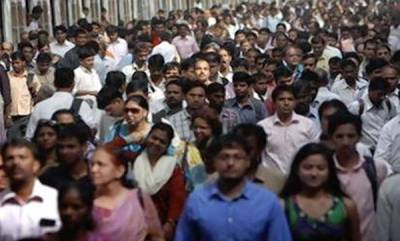 world-india-will-overtake-china-as-worlds-most-populous-country-in-just-8-years-un-report