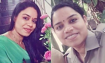 latest-news-soumyas-father-about-her-murder