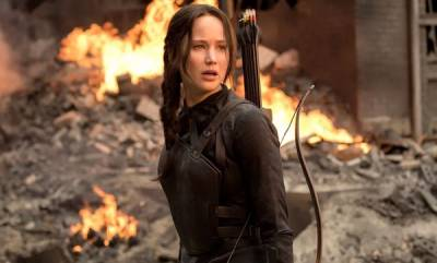 entertainment-hunger-games-prequel-novel-to-be-out-in-2020