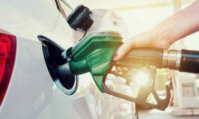 latest-news-petrol-diesel-may-be-sold-in-supermarkets