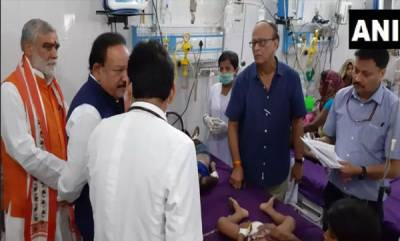 india-muzaffarpur-encephalitis-death-toll-mounts-to-108