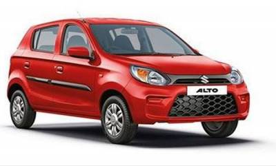 auto-maruti-launches-alto-cng-at-rs411-lakhs