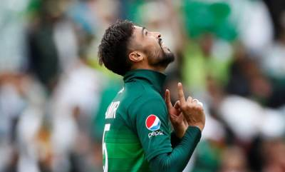 sports-mohammad-amir-urges-fans-not-to-use-bad-words