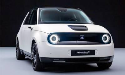 auto-honda-e-electric-vehicle-details-revealed