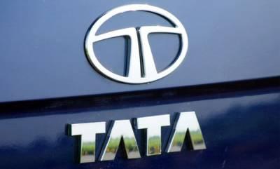 auto-tata-motors-great-car-great-benefits-campaign