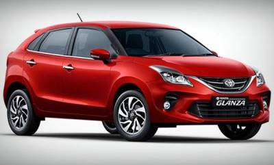 auto-toyota-glanza-sees-over-one-month-waiting-period