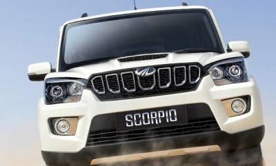 auto-2020-mahindra-scorpio