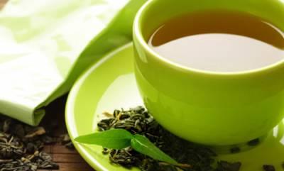 health-news-green-tea-reduce-cancer-risk
