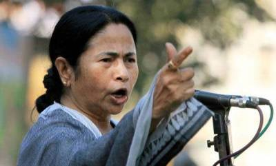 latest-news-mamatha-banarjee-not-to-attend-all-party-meeting-to-discuss-one-nation-one-election