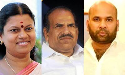 latest-news-congress-leader-bindhu-krishna-on-binoy-kodiyeri-allegation