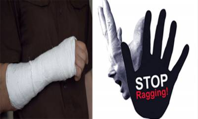 latest-news-junior-student-attacked-by-seniors-for-complaining-against-ragging