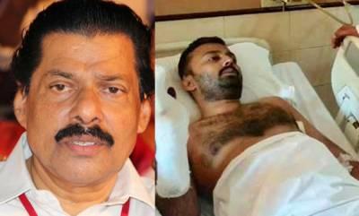 latest-news-m-v-govindhan-about-nasser-murder-attempt-case