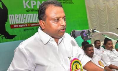 latest-news-punnala-sreekumar-against-ldf-stand-in-sabarimala
