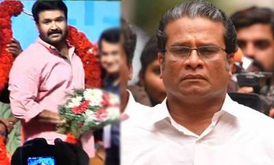 latest-news-hareesh-peradi-criticizes-mohanlal