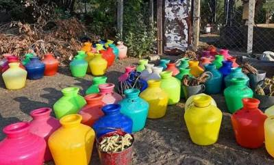india-chennai-water-crisis-100-hostels-shut-citing-water-shortage