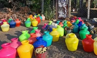 india-chennai-water-crisis-100-hostels-shut-citing-water-shortage