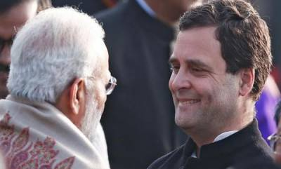 india-pm-modi-wishes-good-health-long-life-to-rahul-gandhi-on-his-birthday