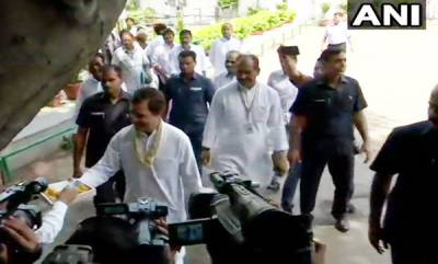 latest-news-congress-president-rahulgandhis-birthday