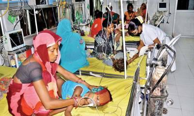 india-bihar-aes-death-toll-mounts-to-112-in-muzaffarpur